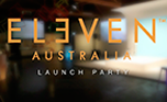 Launchparty2013