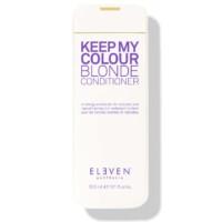 Juukseid blondina hoidev palsam (300 ml)